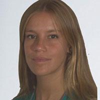 Dra. Ariadna Balcells