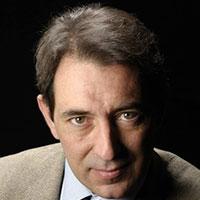 Dr. Luis Gea Guiral